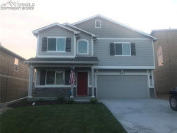Photo of 19473 Lindenmere Drive, Monument, CO 80132 (MLS # 8308152)