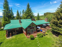 Photo of 50 Pearson Lane, McCall, ID 83638 (MLS # 98625072)