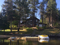 Photo of 402 Martin Place, Donnelly, ID 83615 (MLS # 98627191)