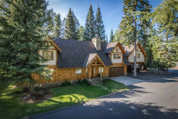Photo of 1448 Eagle Drive, McCall, ID 83638 (MLS # 98633451)