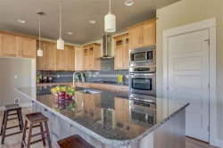 Tiny photo for 8602 W High Ridge Lane, Eagle, ID 83616 (MLS # 98637723)