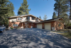Photo of 219 W Lake Street, McCall, ID 83638 (MLS # 98640789)