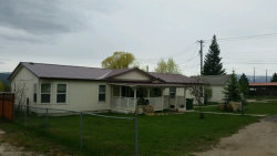 Photo of 422 S Front St., Cascade, ID 83611 (MLS # 98641009)