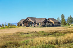 Photo of 327 Otter Pond Lane, McCall, ID 83638 (MLS # 98642204)