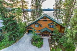 Photo of 2242 Payette Drive, McCall, ID 83638 (MLS # 98644365)