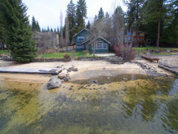 Photo of 215 & 217 W Lake St, McCall, ID 83638 (MLS # 98649102)