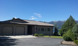 Photo of 511 Jeffrey Ave., Cascade, ID 83611 (MLS # 98649724)