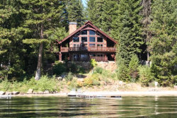 Photo of 2114 Payette Drive, McCall, ID 83638 (MLS # 98650670)