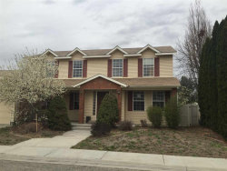 Photo of 11554 W Violet Ct, Boise, ID 83713 (MLS # 98651129)