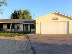 Photo of 4625 Hwy 72, New Plymouth, ID 83655 (MLS # 98652957)