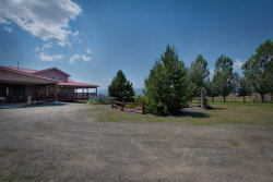Photo of 13604 Farm To Market Road, McCall, ID 83638 (MLS # 98653976)