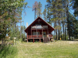 Photo of 12681 Hereford Road, Donnelly, ID 83615 (MLS # 98654964)
