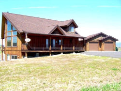 Photo of 11 Barber Court, McCall, ID 83638 (MLS # 98656070)