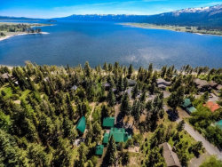 Photo of 246 Lee Way, Donnelly, ID 83615 (MLS # 98656605)