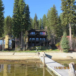 Photo of 2059 Plymouth Ct, McCall, ID 83638 (MLS # 98656953)