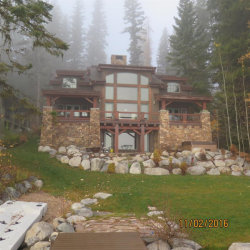 Photo of 2087 Rainbow Lane, McCall, ID 83638 (MLS # 98656955)