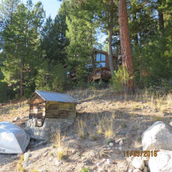 Photo of 2140 Payette Dr, McCall, ID 83638 (MLS # 98656957)