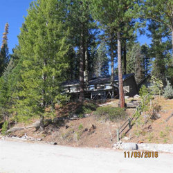 Photo of 2234 Payette Dr, McCall, ID 83638 (MLS # 98656959)