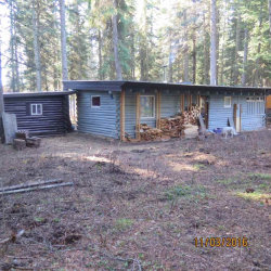 Photo of 2245 Payette Drive, McCall, ID 83638 (MLS # 98656966)