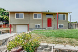 Photo of 618 Oregon Ave, New Plymouth, ID 83655 (MLS # 98657200)