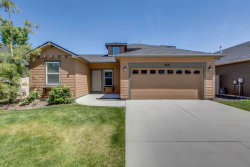 Photo of 10350 W Cultis Bay, Garden City, ID 83714 (MLS # 98657231)