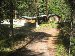Photo of 74 Ranch Circle, High Valley, ID 83657 (MLS # 98657644)