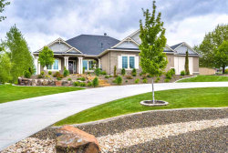 Photo of 4944 N High Country Way, Star, ID 83669 (MLS # 98657741)