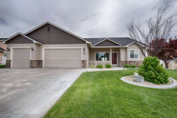 Photo of 2580 Driftwood Pl, Payette, ID 83661 (MLS # 98657895)