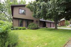 Photo of 5471 W Waterwheel Dr., Boise, ID 83703 (MLS # 98658153)