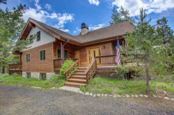 Photo of 54 Scheline Lane, McCall, ID 83638 (MLS # 98658409)