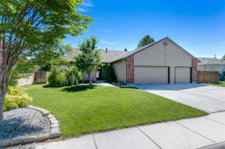 Photo of 2486 S Ruby Rapids Place, Meridian, ID 83642 (MLS # 98658544)