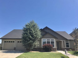 Photo of 2470 E Garber Dr, Meridian, ID 83646 (MLS # 98658757)