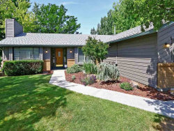 Photo of 1889 S Country Terrace Way, Meridian, ID 83642 (MLS # 98658795)