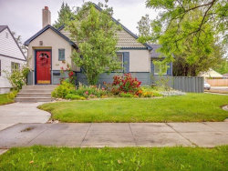 Photo of 2402 W Madison Ave, Boise, ID 83702 (MLS # 98658968)