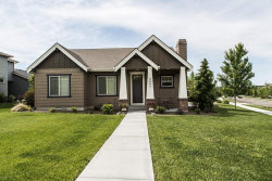 Photo of 3847 E Timbersaw Dr., Boise, ID 83716 (MLS # 98658997)