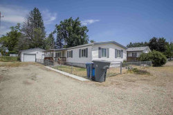 Photo of 1 E 6th St. N., Middleton, ID 83644 (MLS # 98659084)