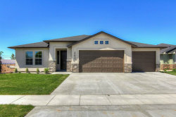 Photo of 17037 N Wylie Place, Nampa, ID 83687 (MLS # 98659091)