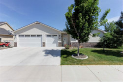 Photo of 8230 W Tether St, Boise, ID 83709 (MLS # 98659095)