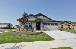 Photo of 4557 S Cinder Cove Ave, Meridian, ID 83642 (MLS # 98659129)