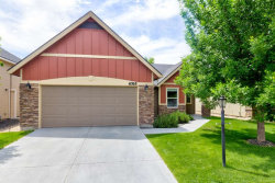 Photo of 6765 E Greens, Nampa, ID 83687 (MLS # 98659134)