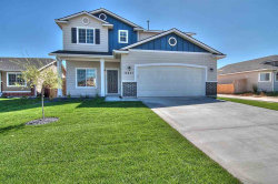 Photo of 617 Travertine Ave., Caldwell, ID 83605 (MLS # 98659266)