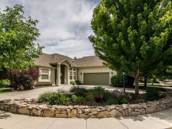 Photo of 2876 E Lucca Dr., Meridian, ID 83642 (MLS # 98659295)