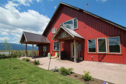 Photo of 25 Goode Lane, Donnelly, ID 83615 (MLS # 98659431)