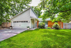 Photo of 1967 E Bergeson St., Boise, ID 83706 (MLS # 98659433)