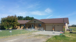 Photo of 2800 Nw 3 Ave, Fruitland, ID 83619 (MLS # 98659501)