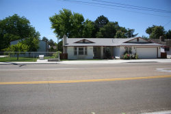 Photo of 2416 S 10th Ave, Caldwell, ID 83605 (MLS # 98659507)