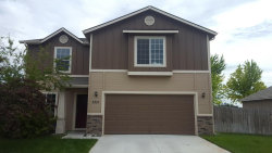Photo of 3311 E Granite Creek Ave., Nampa, ID 83686 (MLS # 98659556)