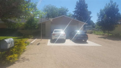 Photo of 15592 Cantrice Lane, Caldwell, ID 83607-8222 (MLS # 98659558)