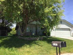 Photo of 3206 Robinhood Loop, Nampa, ID 83687 (MLS # 98659574)