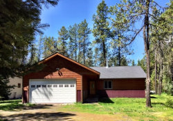 Photo of 12881 Spring Valley Road, Donnelly, ID 83615 (MLS # 98659585)